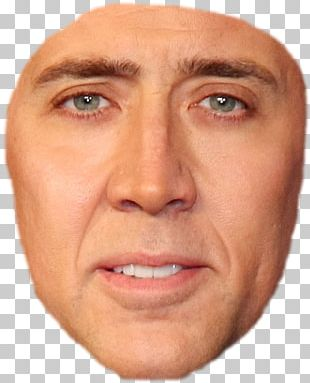 Nicolas Cage Ghost Rider: Spirit Of Vengeance Film Director YouTube PNG
