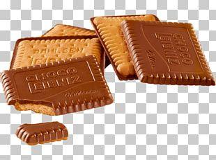 Praline Chocolate Chip Cookie Leibniz-Keks Biscuit PNG