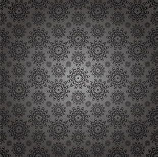 Texture Mapping 3D Computer Graphics PNG