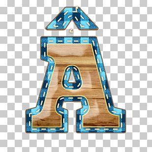 Alphabet Alban Hefin Font Festival Party PNG