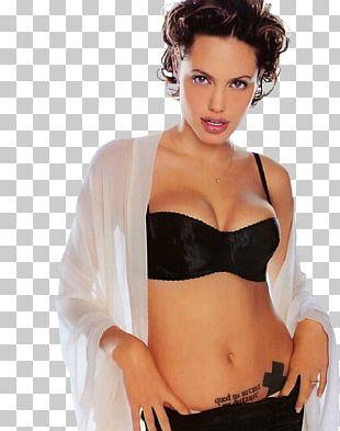 Angelina Jolie Lara Croft: Tomb Raider Film PNG