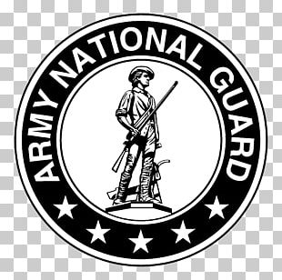 National Guard Of The United States New York Army National Guard United States Of America Military PNG