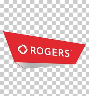 NetMotion Software Rogers Communications Canada Logo Rogers Radio PNG