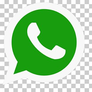 WhatsApp BlackBerry Messenger Android BlackBerry 10 Instant Messaging PNG