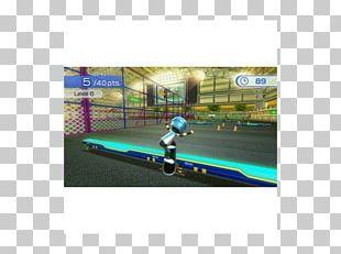 Wii Fit Plus Wii Balance Board Wii Sports Resort PNG