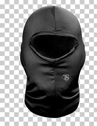 Balaclava Extended Cold Weather Clothing System Army Combat Uniform Gore-Tex PNG