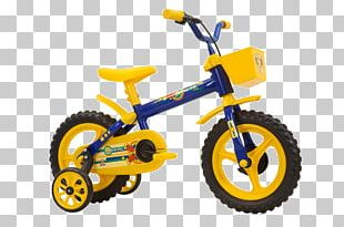 Bicycle Pedals Bicycle Frames Bicycle Wheels BMX Bike PNG