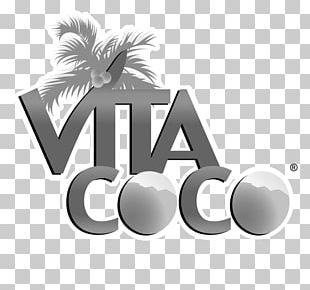 Coconut Water Vita Coco Coconut Milk Coconut Oil PNG