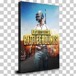 PlayerUnknown's Battlegrounds Computer Software Video Game Steam PNG
