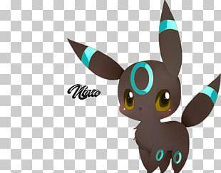 Pokémon X And Y Ash Ketchum Umbreon Pikachu PNG