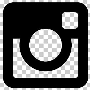 Social Media Instagram Actor Photography PNG