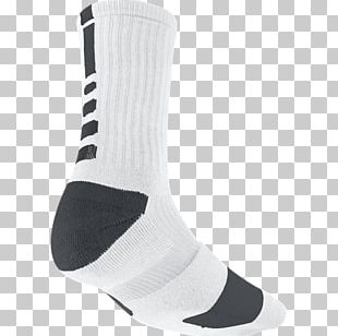 Sock Nike Dry Fit Clothing Adidas PNG
