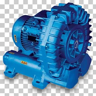 Centrifugal Fan Industry Ducted Fan Air PNG