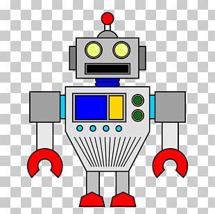 Humanoid Robot Humanoid Robot Sensor PNG