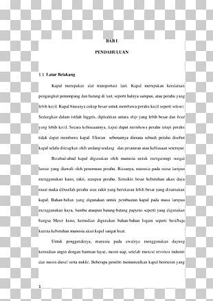 Marketing Jalur Nugraha Ekakurir Business Background Information PNG