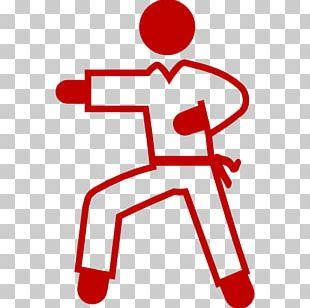Japan Karate-Do Cincinnati Shotokan Sport Dan PNG