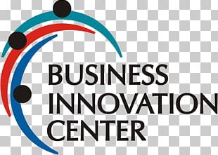 Organization Business Valuation Innovation PNG