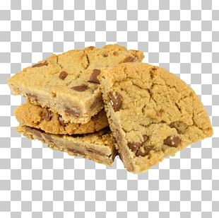 Peanut Butter Cookie Chocolate Chip Cookie Anzac Biscuit Biscuits Cookie Dough PNG