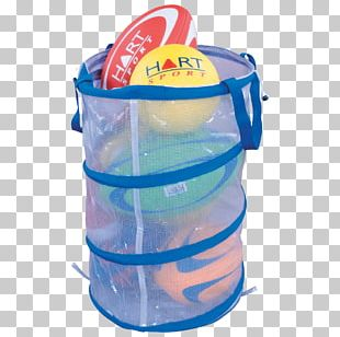 Personal Protective Equipment Recreation Plastic Water PNG