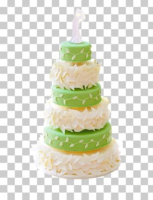Wedding Cake Frosting & Icing Cupcake Cake Decorating PNG