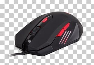 Computer Mouse GENESIS G66 OPTICAL GAMING MOUSE Optical Mouse Gaming Laser Mouse Natec Genesis GX68 PNG