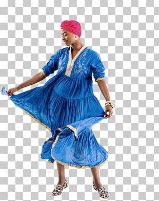 Costume Performing Arts Shoulder Headgear PNG