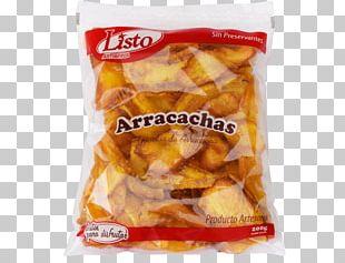 Potato Chip Flavor Food Deep Frying PNG