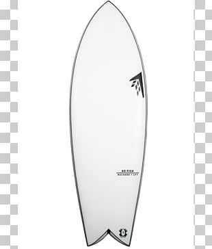 Surfboard Fins Surfing Fish PNG