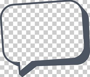 Text Box Computer Icons Speech Balloon PNG