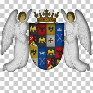 Monarchy Realm Coat Of Arms Royal Family PNG