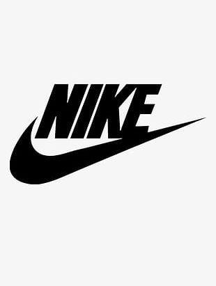 Nike Logo PNG
