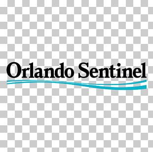 Orlando Sentinel International Drive The Back Room Steakhouse Newspaper PNG