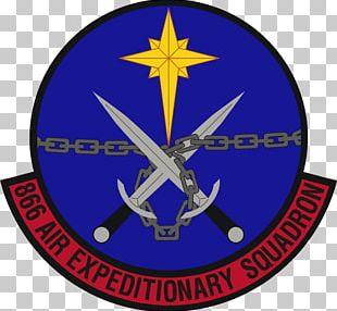 SMKA SHAMS Emblem Logo Organization Badge PNG