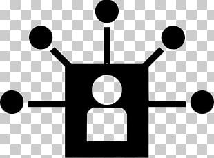 Social Media Social Network Computer Icons Symbol Icon Design PNG