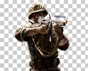 Call Of Duty: WWII Call Of Duty: World At War Call Of Duty: Black Ops Call Of Duty 3 PNG