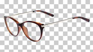 Chloé Glasses Fashion Valentino SpA Blue PNG