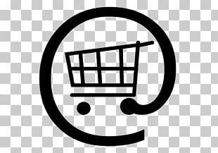 EBay Amazon.com Online Shopping Retail PNG