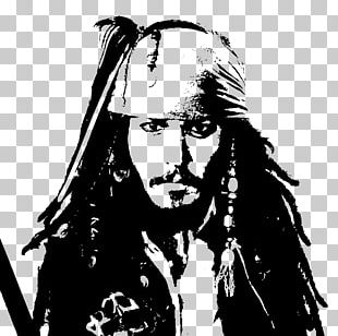 Jack Sparrow Pirates Of The Caribbean: The Curse Of The Black Pearl List Of Pirates Of The Caribbean Characters PNG