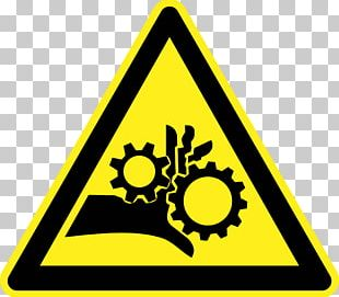 Warning Sign Stock Photography PNG