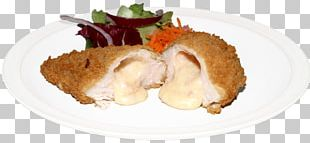 Cordon Bleu Portable Network Graphics Desktop Food PNG