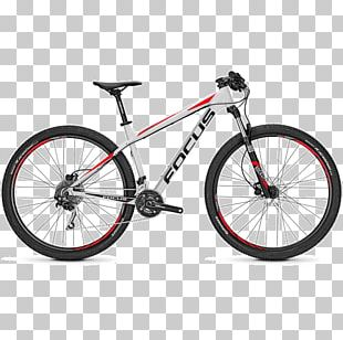 Giant Bicycles Mountain Bike Bicycle Frames Trek Bicycle Corporation PNG