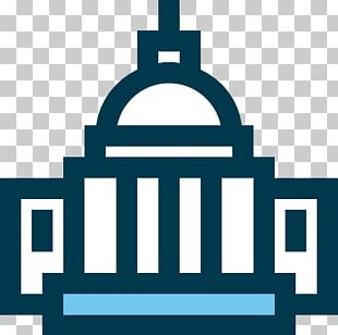 United States Capitol Computer Icons Encapsulated PostScript Scalable Graphics PNG