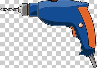 Hand Tool Augers Power Tool PNG