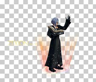 Kingdom Hearts 358/2 Days Kingdom Hearts Birth By Sleep Kingdom Hearts: Chain Of Memories Kingdom Hearts II PNG