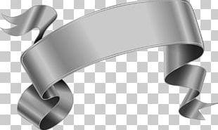 Ribbon Adobe Illustrator Computer File PNG