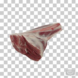 Sheep Lamb And Mutton Australian Cuisine Cattle Meat PNG