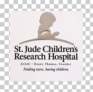 St. Jude Children's Research Hospital Donation Charitable Organization St Jude Children's Research PNG