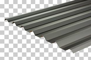 Steel Metal Roof Sheet Metal Corrugated Galvanised Iron PNG