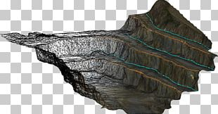 3D Modeling Computer Software Engineering 3D Computer Graphics Point Cloud PNG