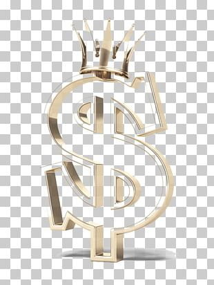 Dollar Sign Currency Symbol Stock Photography United States Dollar Dollar Coin PNG